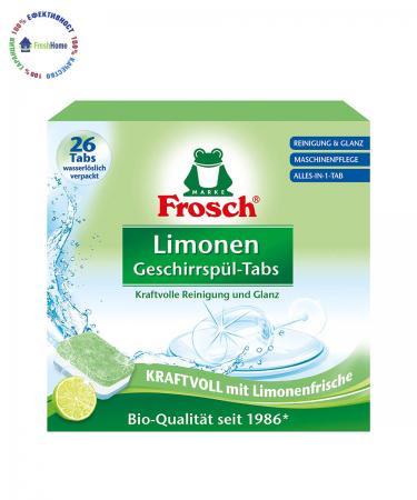 frosch tabletki sudomiyalna all in one