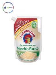 chante clear 18+4 muchio bianco universalen perilen preparat