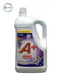 ariel 5l techen perilen preparat za cvetno prane germaniq