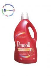 perwoll 4l-66 praneta techen preparat za cvetno prane