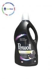 perwoll 4l-66 praneta techen preparat za cherno prane