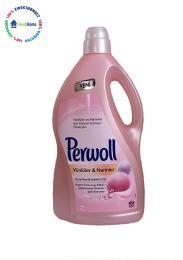 perwill 4l-66praneta techen perilen preparat za vylna i koprina rozov