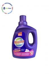 sano maxima sensitive gel 2l kontzentart bebe