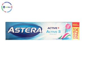 astera active 3 pasta za zubi