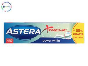 atera extreme power white pasta za zubi