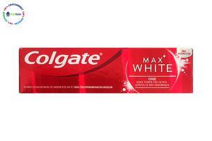 colgate max white one pasta za zubi