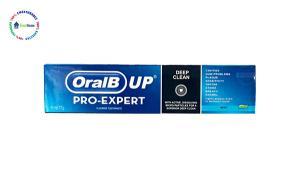 oral b pro expert pasta za zubi