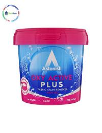 astonish oxy plus preparat za petna