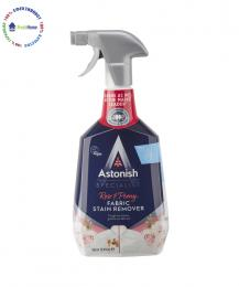 astonish premium spray za premahvane na petna