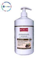 shampoan bioblas s chesun 1l professional
