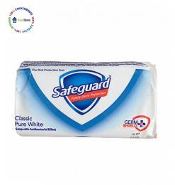 saveguard classic antibakterialen sapun
