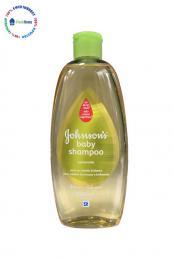 johnsons baby shampoan za bebe