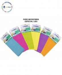 pamex pano liso microfibra