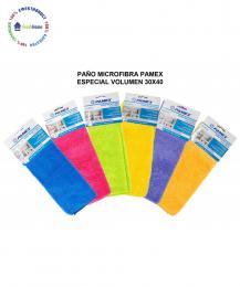 pamex pano volume microfibre universale