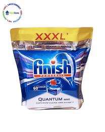 finish quantum max 60 tabletki za sudomiyalna