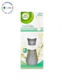 air wick aromatizator pruchitzi frezia i jasmine