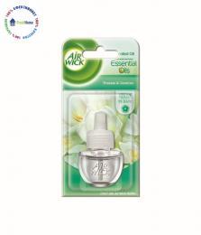 air wick aromatizator pulnitel za el. kontakt freia i jasmine