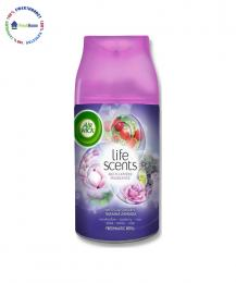 air wick aromatizator pulnitel spray mystic garden