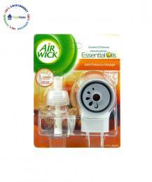 air wick aromatizator komplekt za kontakt anti tabako