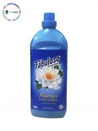 fabuloso kontzentriran parfumen omekotitel pachuli i vodna liliya 60 praneta