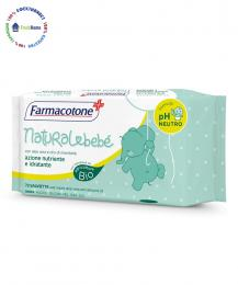mokri vlajni kyrpi bebe naturalni farmacotone
