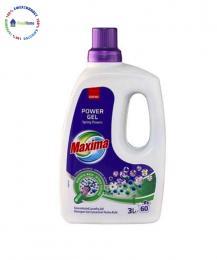 sano maxima spring flowers 3l. universalen techen perilen preparat