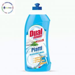 vero dual 1l traditional bicarbonat