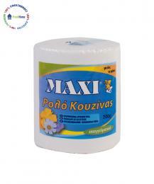 profesionalno kuhnensko rulo maxi kuhnenska hartiya