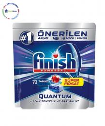 finish tablets 72 quantum powerboll turkey tabletki sydomiyalna