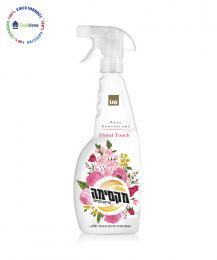 sano maxima spray omekotitel floral touch aromatizator sushilnya