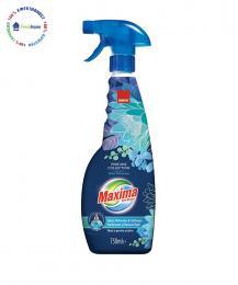 sano maxima spray omekotitel aromatizator parfum blue blossom