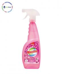 sano maxima spray omekotitel aromatizator sensitive baby