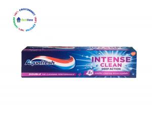 aquafrsh intensi clean deep action pasta za zybi