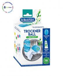 dr. beckmann topka za suschilnya trockner ball