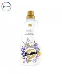 sano maxima fresh bloom pure sensation ultra concentrat