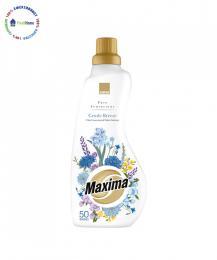 sano maxima gentle breeze pure sensation ultra concentrat