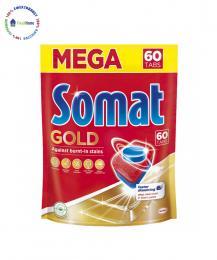 somat gold tabl.