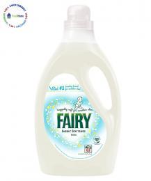 fairy original fabric softener sensitive
