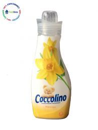 coccolino kontzentriran omekotitel natcis 750 ml