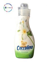 coccolino kontzentriran omekotitel jasmine 750 ml