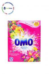 omo 45 tropicheski cvetya kutiya prah universalen perilen preparat gyrcia