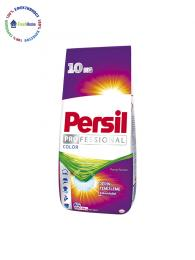 persil 10 kg prah za cvetno prane