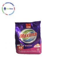 sano maxima 35 sensitive universalen prah za prane bebe