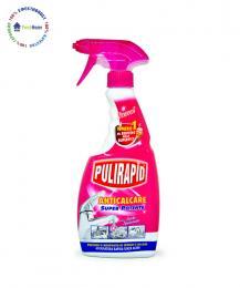 pulirapid spray s naturalen ocet protiv kotlen kamyk sapune utajka i ryxda pochistvane nabanya