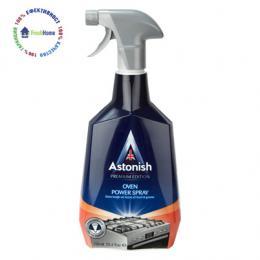 astonish spray furni