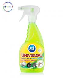 a1 spray universalen obezmaslitel