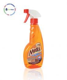 medix spray za dyrveni mebeli
