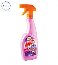 medix spray aktivna pyana za damaski i kilimi