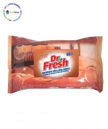 dr.fresh mokri kyrpi za dyrvo i mebeli