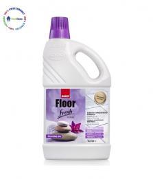 sano floor fresh 1l preparat za pod lilav